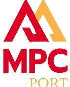 MIPEC PORT JOIN STOCK COMPANY