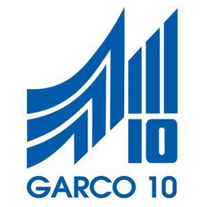Gaco 10
