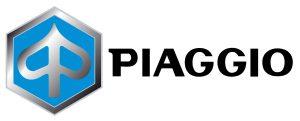 Piaggio-Motorcycle
